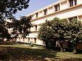 SCB Hostel.jpg