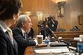 SCOTUS Public Meeting (26821617830).jpg