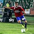 SC Wiener Neustadt vs. SK Rapid Wien 20131006 (17).jpg