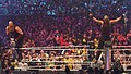 SD Tag Champs Erick&Rowan WM34 crop.jpg