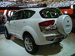 SEAT Altea Freetrack Concept 3.jpg