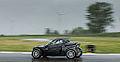 SECMA F16 - Circuit de Clastres le 10 mai 2014 - Image Picture Photo (13999507307).jpg