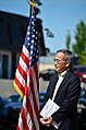 SECRETARY CHU HANFORD ALL EMPLOYEE MEETING 2012 (7977759301).jpg