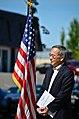 SECRETARY CHU HANFORD ALL EMPLOYEE MEETING 2012 (7977759301).jpg