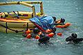 SERE specialists keep aircrew water survival skills fresh 120402-F-MQ656-136.jpg