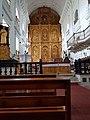 SE Cathedral.jpg