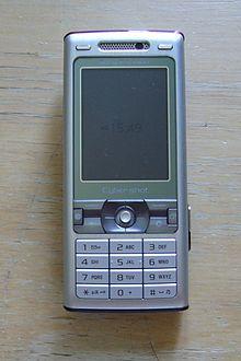 Liste Des Gadgets De James Bond Wikip 233 Dia