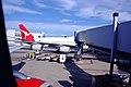 SFO Boeing 747-400 (5381515269).jpg