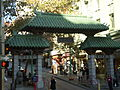 SF Chinatown 01.JPG