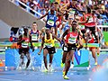 SGT Hillary Bor runs 3K steeplechase at Rio Olympic Games (28429853634).jpg