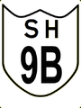 SH9b.png