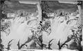 SHOSHONE FALLS - NARA - 524103.tif