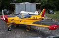 SIAI-Marchetti SF260D ST45 (5934866762).jpg