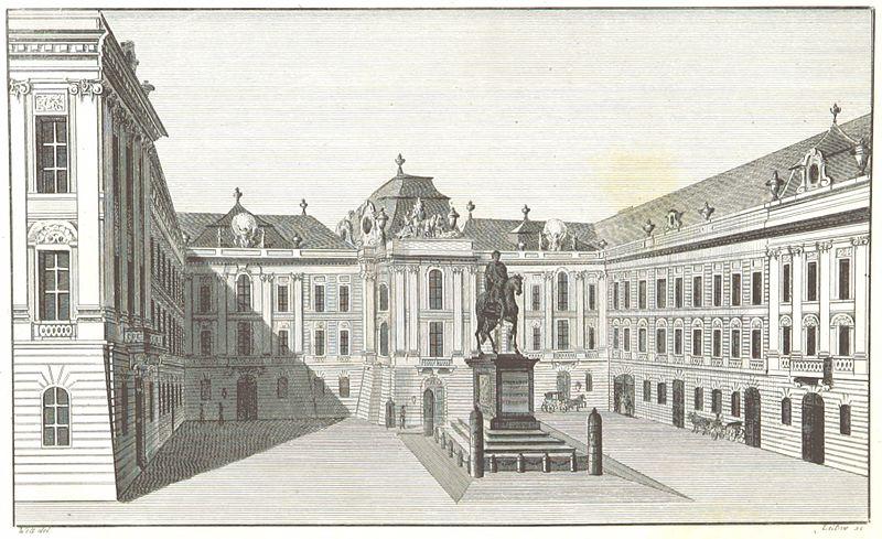 File:SICKINGEN(1832) p2.333 Der Josephsplatz.jpg