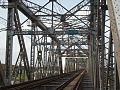 SILVER JUBILEE RAILWAY BRIDGE BHARUCH-2.jpg
