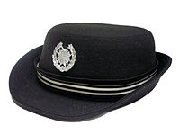 SJAS Bowler's Hat with Silver Lining.jpg