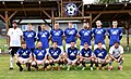 SK Otava Katovice A 2018-19.jpg