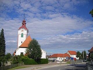 Municipality of Hoče-Slivnica Municipality of Slovenia