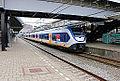 SLT 2611, Amersfoort (15165124515).jpg