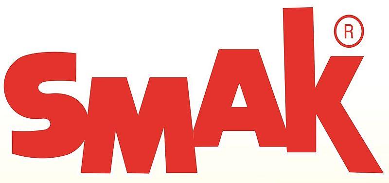File:SMAK Logo.jpg