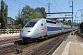 SNCF TGV4409 Liestal 010809.jpg