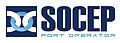 SOCEP policromie RGB.jpg
