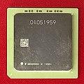 SPARC64 VIIIfx 2.00GHz.jpg