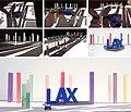SPD-LAX-Process1.jpg