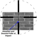 SRAW MPV Aimpoint (Through Day Sight).png