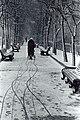 SSSR, Lenigrad 1976, foto Jiří Tondl.jpg
