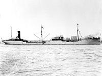 SS George G. Henry.jpg