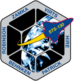 STS-130 patch.png