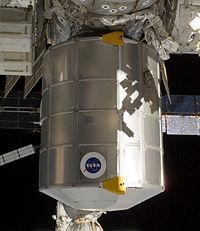 STS-133 ISS-26 Permanent Multipurpose Module.jpg