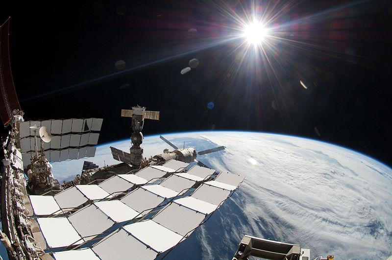 STS-134 EVA4 view to the Russian Orbital Segment.jpg