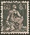 SUI 1918 MiNr0141x pm B002a.jpg