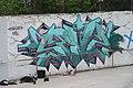 SZ 深圳 Shenzhen 南山區 Nanshan 蛇口體育中心 Shekou Sports Center Sept 2017 IX1 wall graphic Graffiti 05.jpg