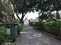 Sa Malson, Il-Furjana, Malta - panoramio (1).jpg
