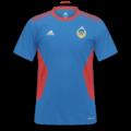 Sabah FA Away Jersey.png