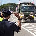 Sabah Malaysia Hari-Merdeka-2013-Parade-229.jpg