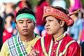 Sabah Malaysia Welcoming-Contingent Hari-Merdeka-2013-04.jpg