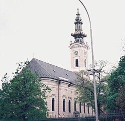250px-Saborna_crkva.JPG