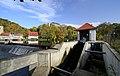 Sachsenburg Wasserkraftwerke Hett OHG Elektrizitätswerke in Sachsen 2H1A5360WI.jpg