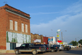 Saco Mercantile (2013) - Phillips County, Montana.png