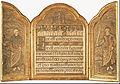 Sacred Eucharistic Featherwork - Google Art Project.jpg