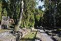 Sady Żoliborskie, Warszawa, Poland - panoramio - Roman Eugeniusz (3).jpg