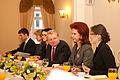 Saeimā viesojas Turcijas parlamenta priekšsēdētājs (5412747821).jpg