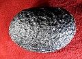 Saffordite stone 1.jpg