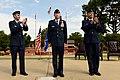 Sage takes command of 4th FW 160630-F-PJ015-032.jpg