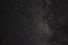 стрельца созвездие картинки