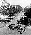 Saigon street in the 1910s.jpg